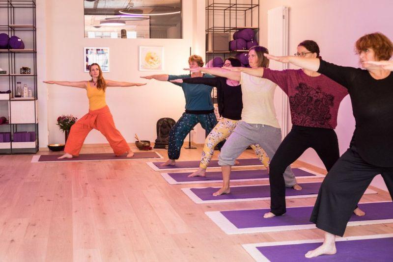IBW-yoga-Svaha-3