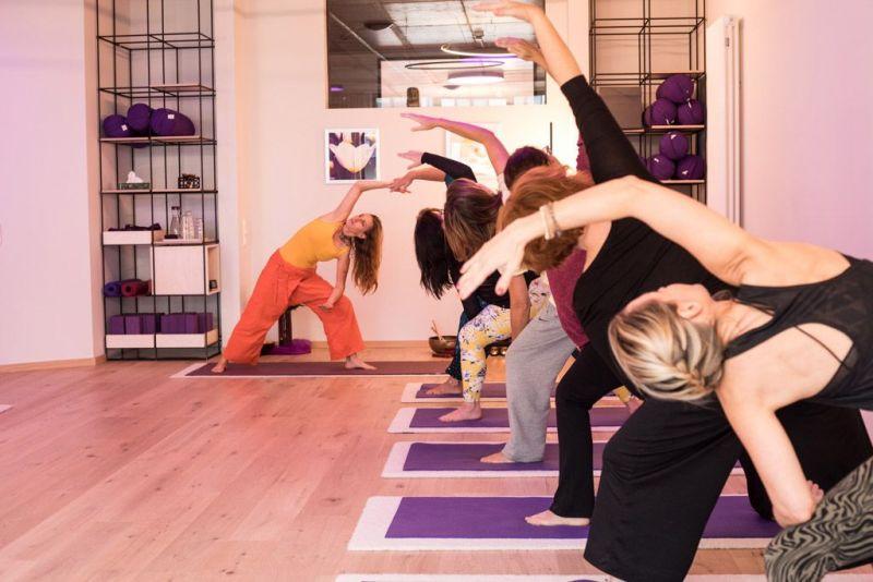 IBW-yoga-Svaha-4
