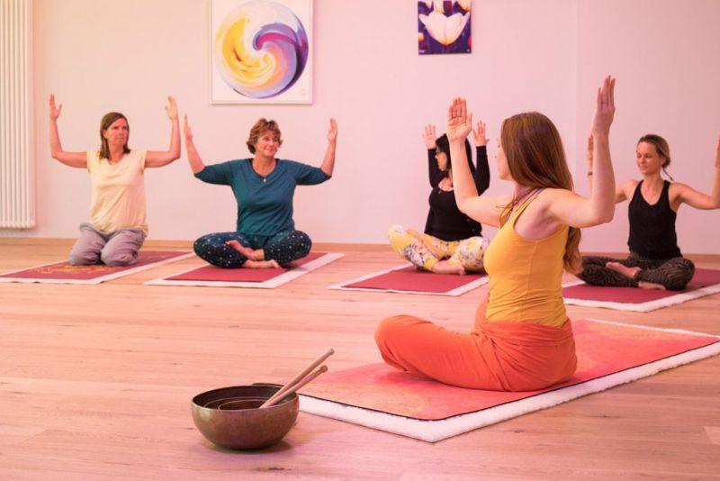 IBW-yoga-Svaha-5