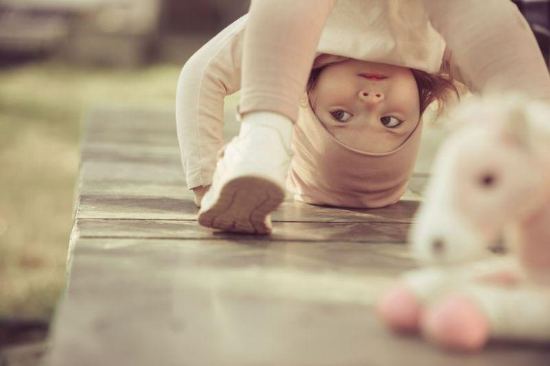 Yoga-fAr-Kinder