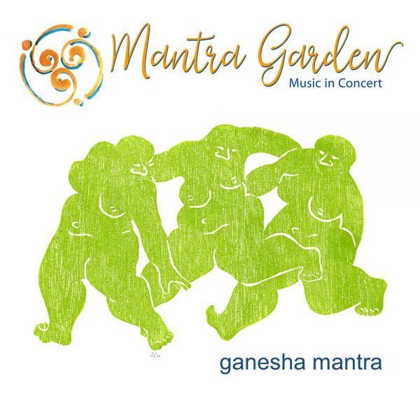 COVER-Ganesha-Mantra-Kopie