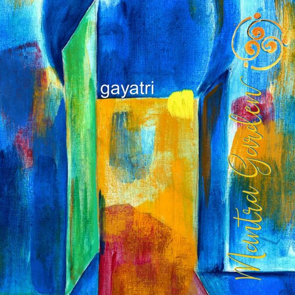 COVER-gayatri-mantra