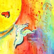 COVER-narayana-hari-oma