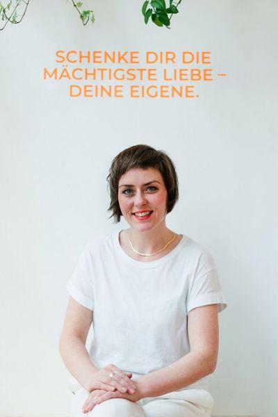 Jessica-Tirschmann-IBW-Portrait