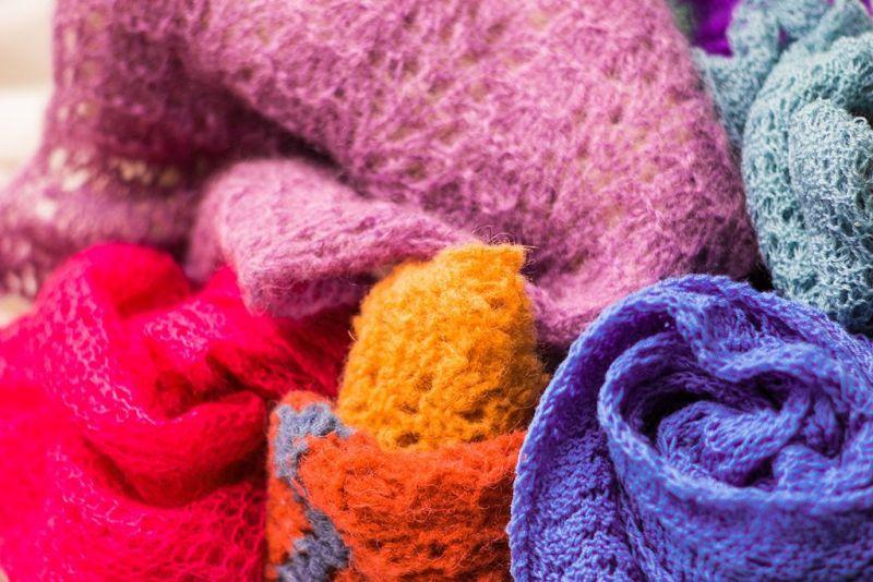 Farbenleben-Silke-kuhn-2