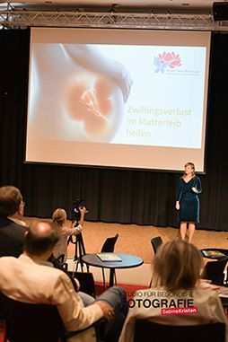 inspiring-business-woman-stillotsin-anita-topolsek-10