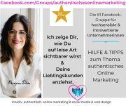 IBW-Miriam-Ehler-7
